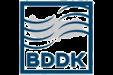 BDDK-113x75